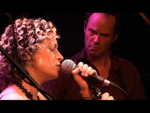 Kate Rusby - Mary Blaize