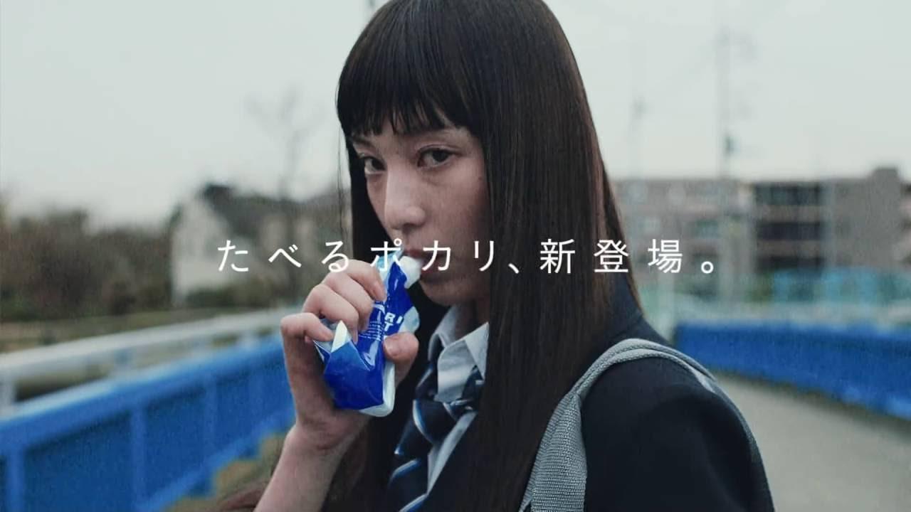 山田愛奈の画像 p1_35