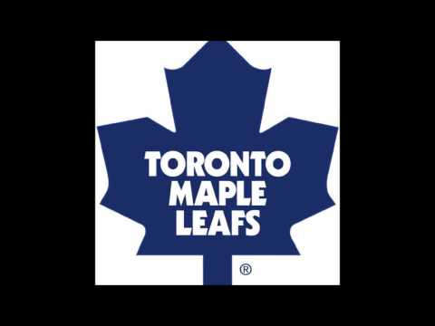 Full - Maple Leafs Goal Song Pre 2005 (Kernkraft 400 [Sport Chant Stadium Remix] - Zombie Nation)