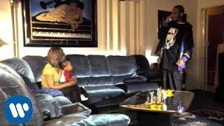 Download Lagu Hip-Hop Saved My Life (feat. Nikki Jean) (video) Gratis STAFABAND