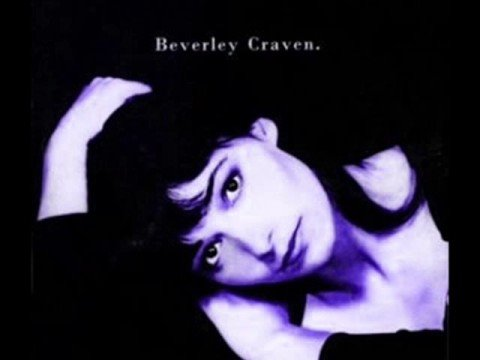 Beverly Craven - Castle In The Clouds