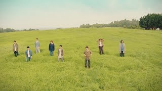 Hey! Say! JUMP - Your Song
