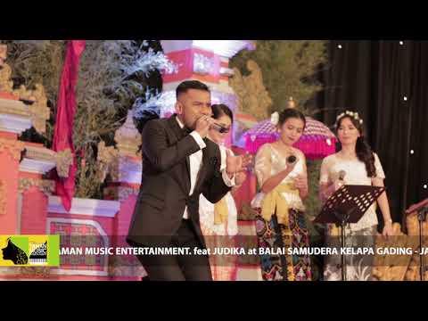 download lagu SAMPAI KAU JADI MILIKKU - Judika Feat Taman  Entertainment gratis