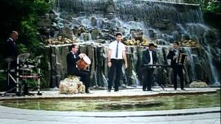 Vusal Haciyev   Nargile Klip 2011
