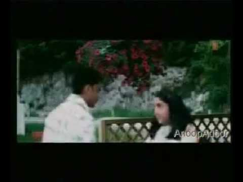 Kinaavil Vannu Nee - Manju Peyyum Mumpe (2005) Madhu Balakrishnan