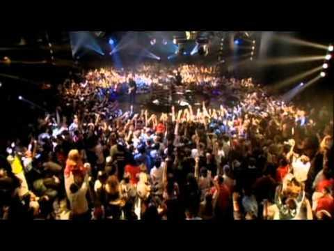 CPM 22 - MTV Ao Vivo - COMPLETO