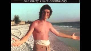 """Jaco Pastorius (Jaco's First Demos) - The Balloon Song (1974) at """"Criteria Studio"""""""