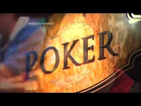 Hello Hollywood Productions Demo Reel_Mar.2015_World Team Poker