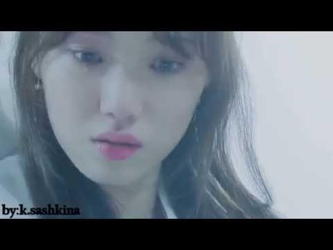 doctors ::: jin seo woo