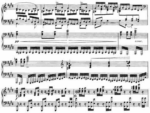 [Maurizio Pollini] Schubert: Wanderer Fantasie for Piano Op.15