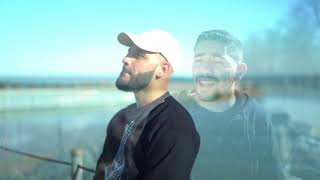Perfect - Ed Sheeran (Islamic Cover) Waheeb Nasan ft. Kareem Ibrahim
