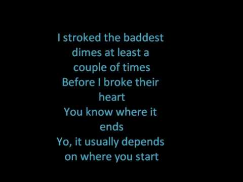Everlast ~ What It's Like (With Lyrics) Music Videos