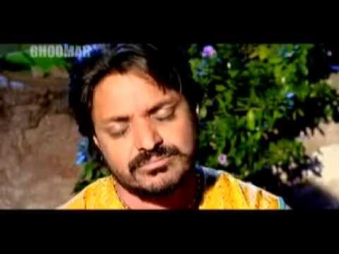 Triloki Ko Naath Jat Ko Ban Gyo   Khatu Shyam Bhajan 2014   Pappu Sharma    Rajasthani Devotional video