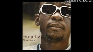 Angel'z - Ninkhalila