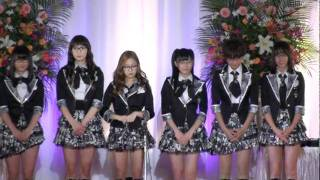 Documentary of AKB48: Show must go on - AKB48 FULL MOVIE-IOFT2011-59HYSTERIC FRIDA