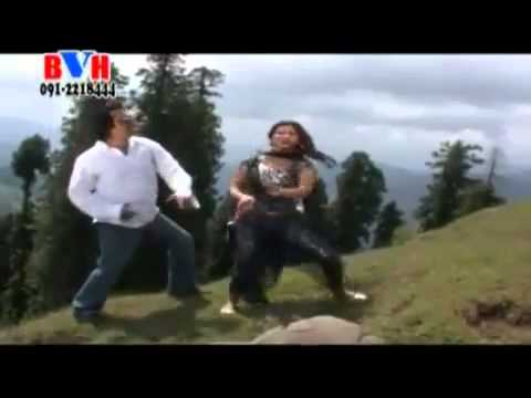 Masa Pyar Oka {zaheer Zaman New Pashto Song 2011} (eaglehits).flv video