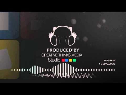 FM Radio Agency - Creative Thinks Media Production - K V Developers Wind Park Hindi