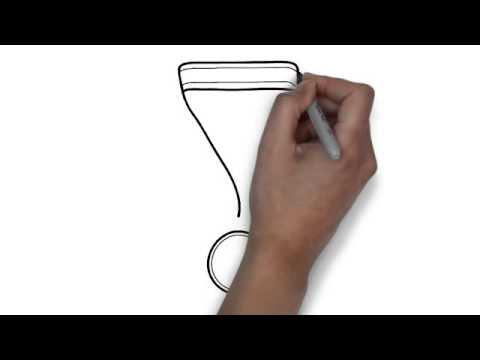 Видео как нарисовать медаль