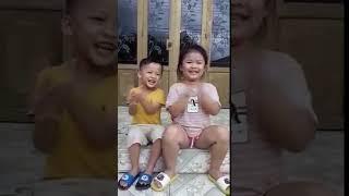 10  Khang&Khuê  MrDung