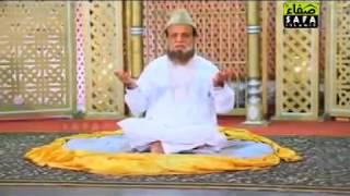 Main Lab Kusha Nahi Hoon - Siddiq Ismail