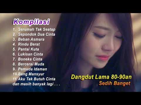 download lagu dangdut lama sedih
