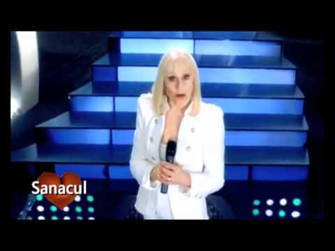 SanaCul (di Danone)