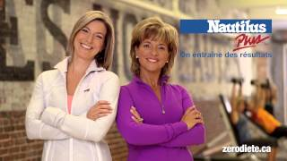 Assurance auto desjardins auto insurance gatineau for Assurance desjardins maison