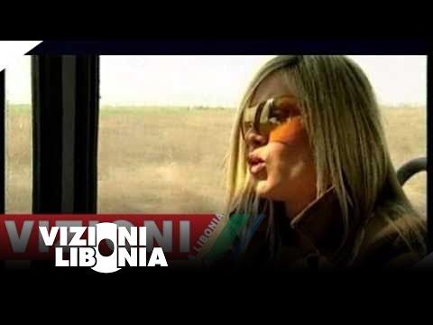 Gili ft Ardit Stafaj - Ditet e fundit (Official Video)