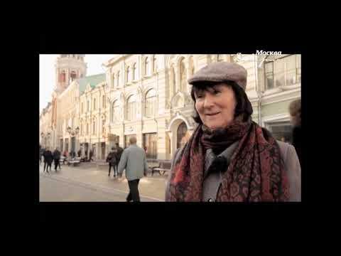 Нераскрытые тайны: Никольская улица