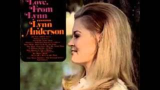 Watch Lynn Anderson Wave Bye Bye To The Man video