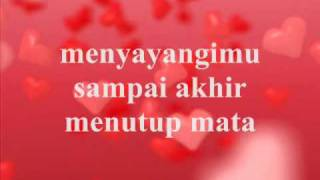 Download lagu JAGA SELALU HATIMU by SEVENTEEN gratis