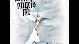 Watch Where Angels Fall Marionettes again video