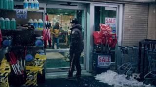 FARGO Season 3 Promo 'Ok Well Then' (2017) - Carrie Coon Drama Series