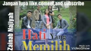 download lagu Tak Seimbang Ost Hati Yang Memilih gratis