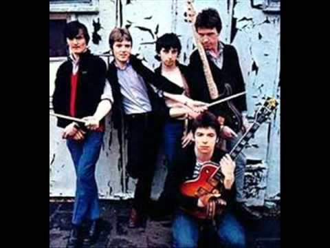 The Undertones - You&#039;ve Got My Number (Why Don&#039;t You Use It)