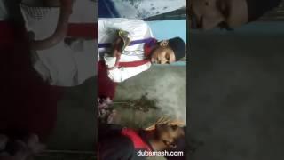 Kotai mia sylhet