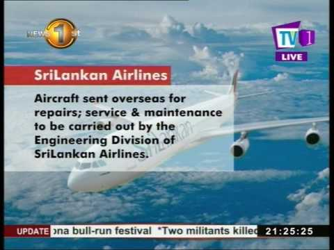 srilankan airlines r|eng