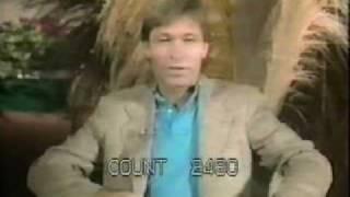 Watch John Denver It