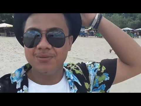 Frank / Challenge Bule DI [BALI]