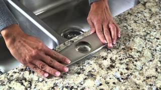 How to Select the Right Kitchen or Bath Faucet Configuration