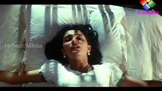 Vettai - Arundathi Vettai Tamil Movie Part 7/8