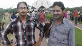 Delhi Darshan 0001