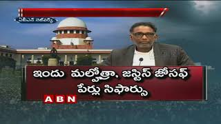 Justice Jasti Chelameswar to Retire, Unprecedented Moves and Uncompromised Judgments