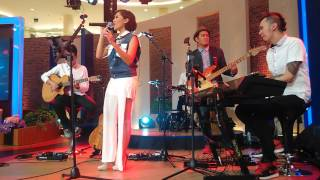 Watch Hedi Yunus Prahara Cinta video
