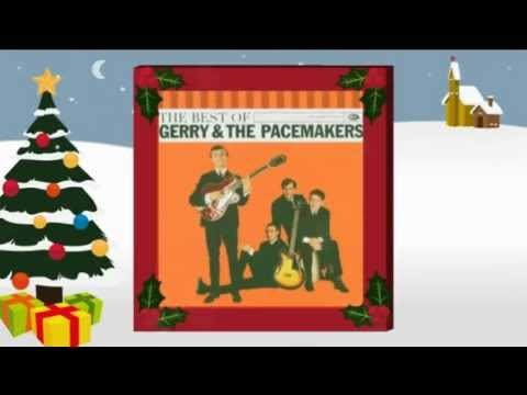 Gerry & The Pacemakers - My Love Forever