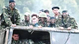 Republika Srpska nasa / Република Српска наша