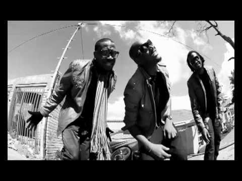P Square Ft. 2face Idibia - Possibility [official Video] video