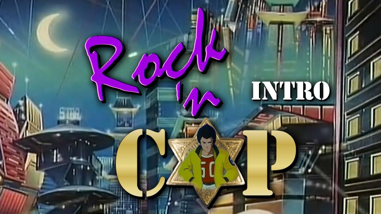 rock n cop