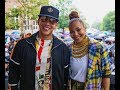 Janet Jackson X Daddy Yankee (En Español)
