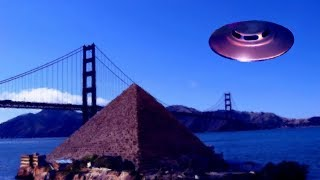 Deadly attacks alien UFO documentary of National Geographic